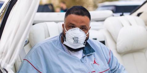 So reagiert die Rap-Welt auf die Corona-Pandemie