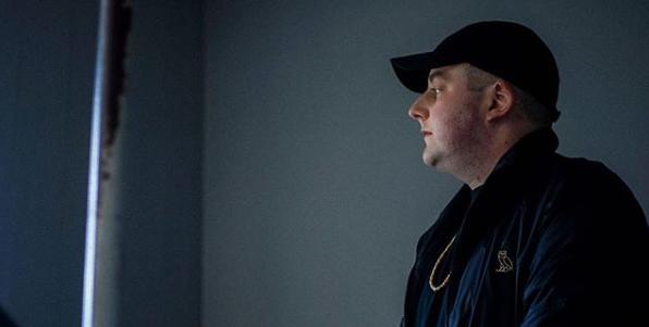 A&R Yanik Stebler im Interview: So leiden Kunstschaffende unter der Pandemie