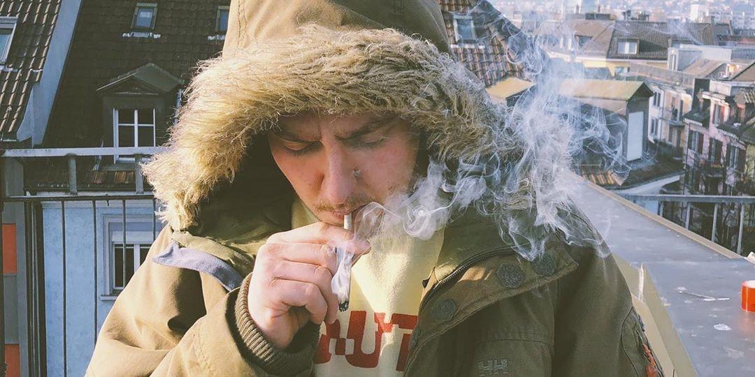 Let's get high: die passenden CH-Rap-Tracks zu 420