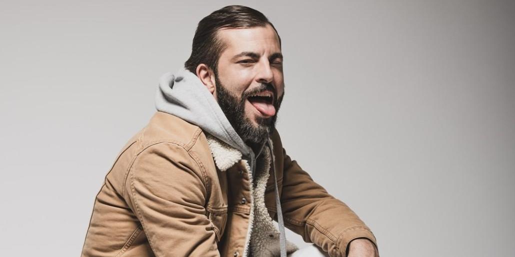 Breitbild-Rapper disst Bligg