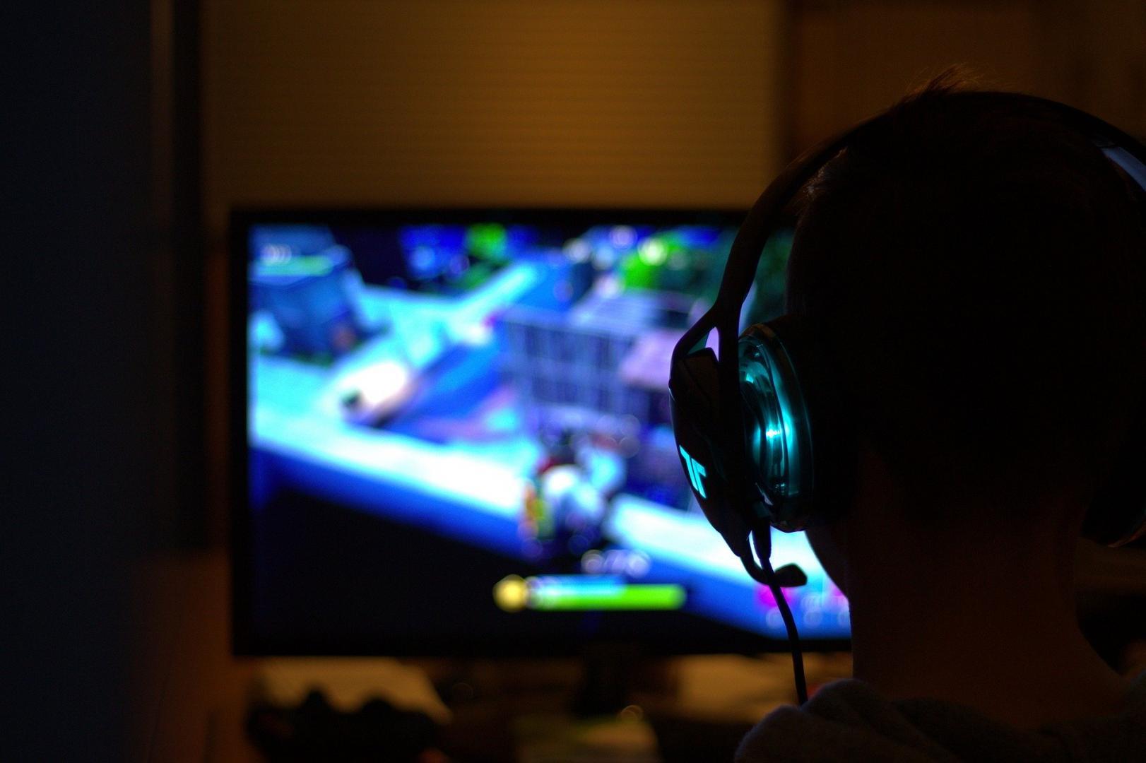 So klingt das Abenteuer: Musik in Computerspielen