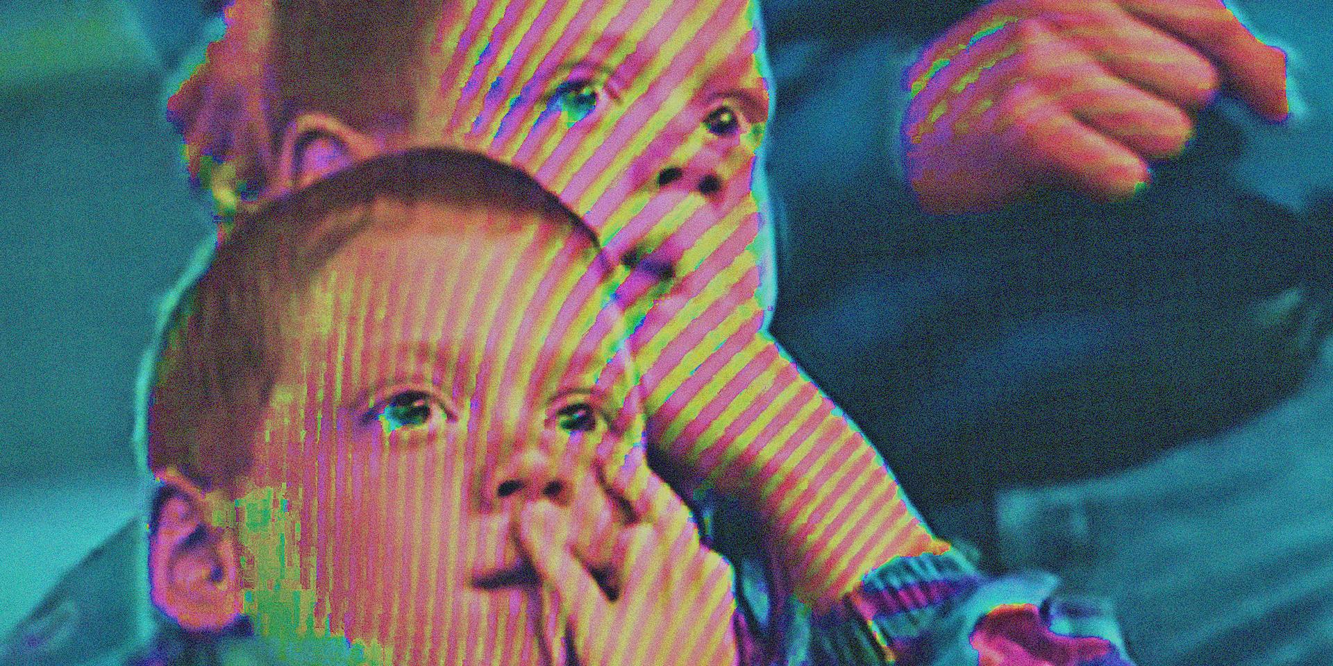 «Tape 0001» – Ein Chopped & Screwed-Einstieg für Schweizer HipHop