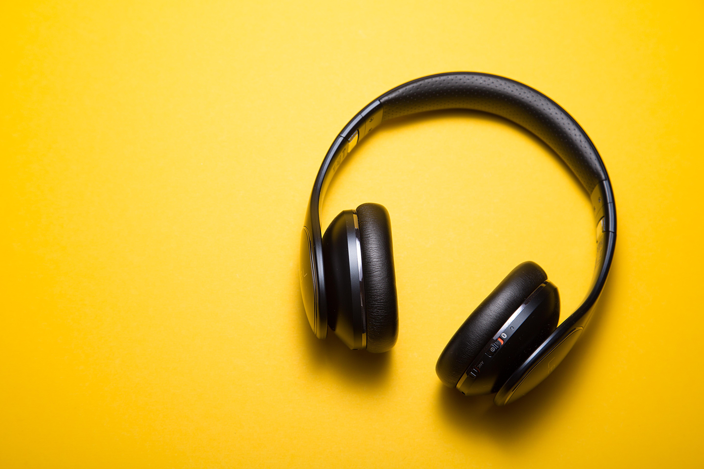 Was Musik alles kann