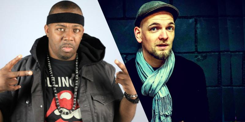 Nach rassistischer Beleidigung: Klubbetreiber kassiert Shitstorm aus der CH-Rap-Szene
