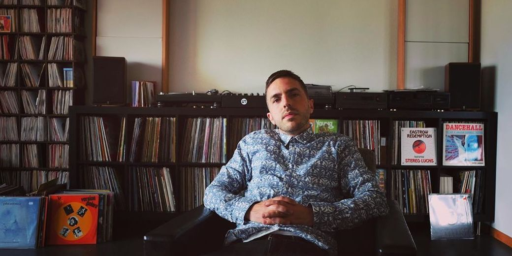 Spannendes Projekt um Stereo Luchs: Unbekannter Name versammelt CH-Rap-Grössen auf neuen Songs
