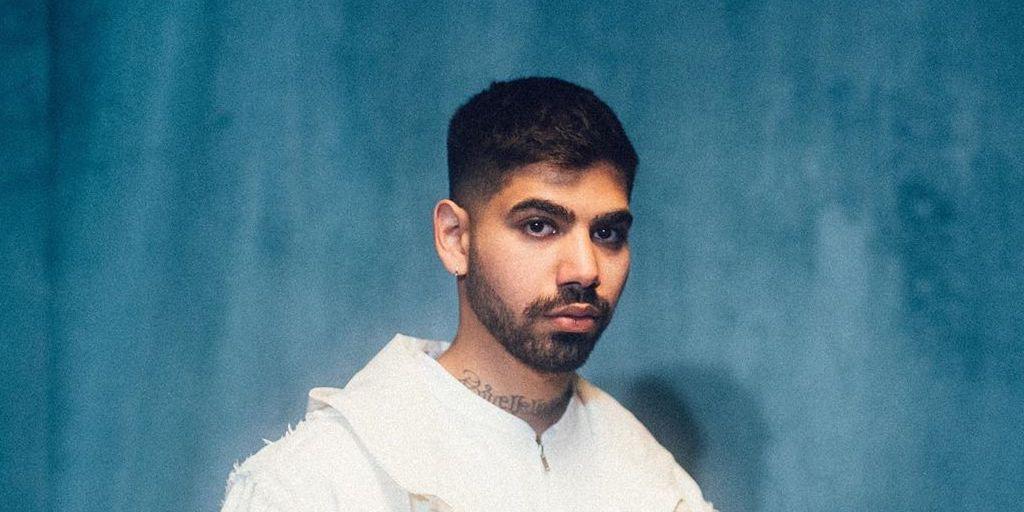 Watson vergisst Top-3-CH-Rapper bei Liste über Spotify-Grossverdiener