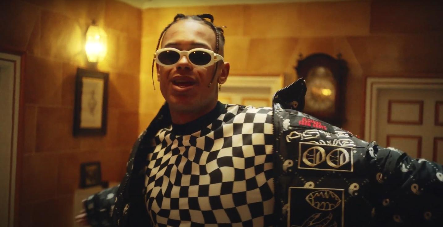 Top 50: Die Schweizer HipHop-Acts mit den meisten monatlichen Hörern auf Spotify