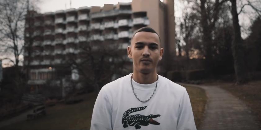 Diese 15 Strassen-Rap-Newcomer sind bereit für den Durchbruch