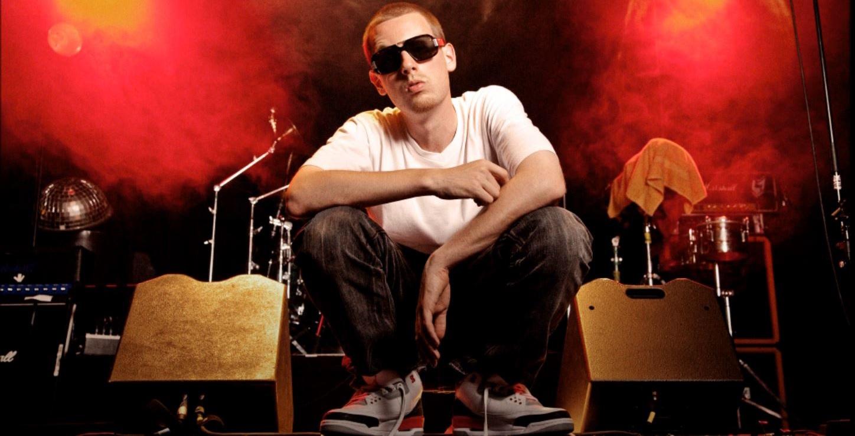 CH-Rap-Alben, die ihrer Zeit voraus waren