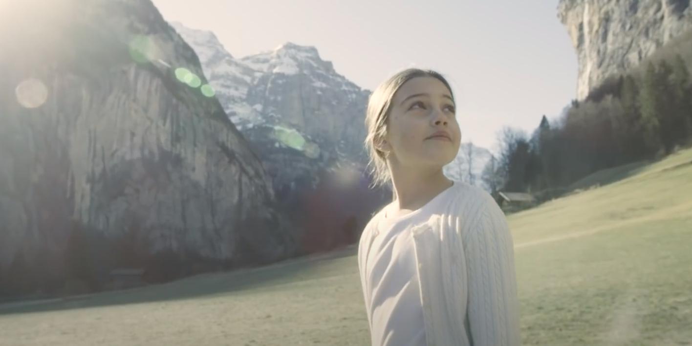Schweizer Rapper*innen positionieren sich gegen SVP-Abstimmungsvideo