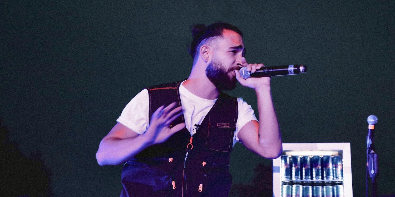 Trotz Corona: Didi und Co. sorgten für einmaligen Konzert-Event