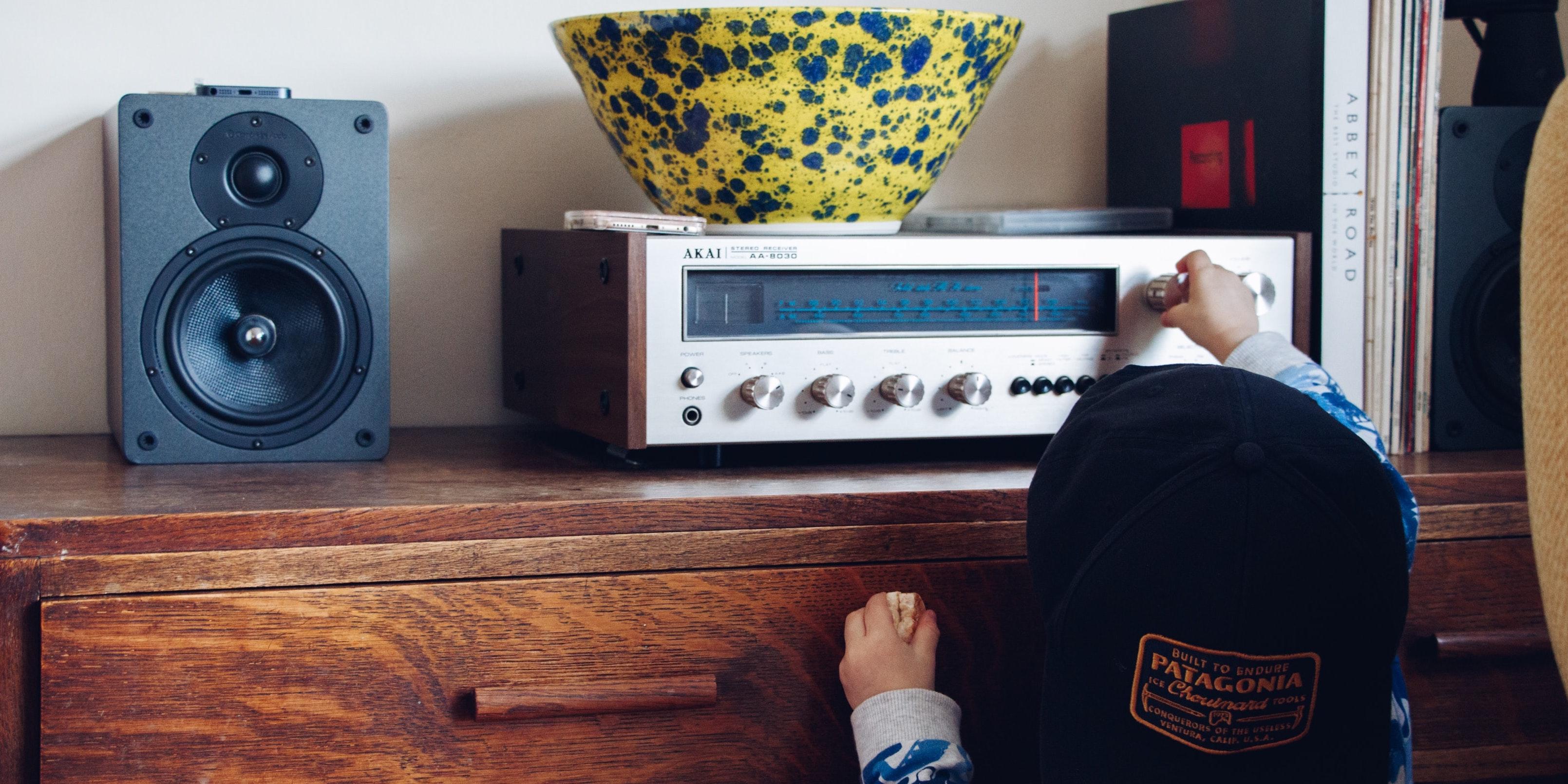 Ist es überhaupt noch wichtig im Radio gespielt zu werden? Das sind eure Meinungen.