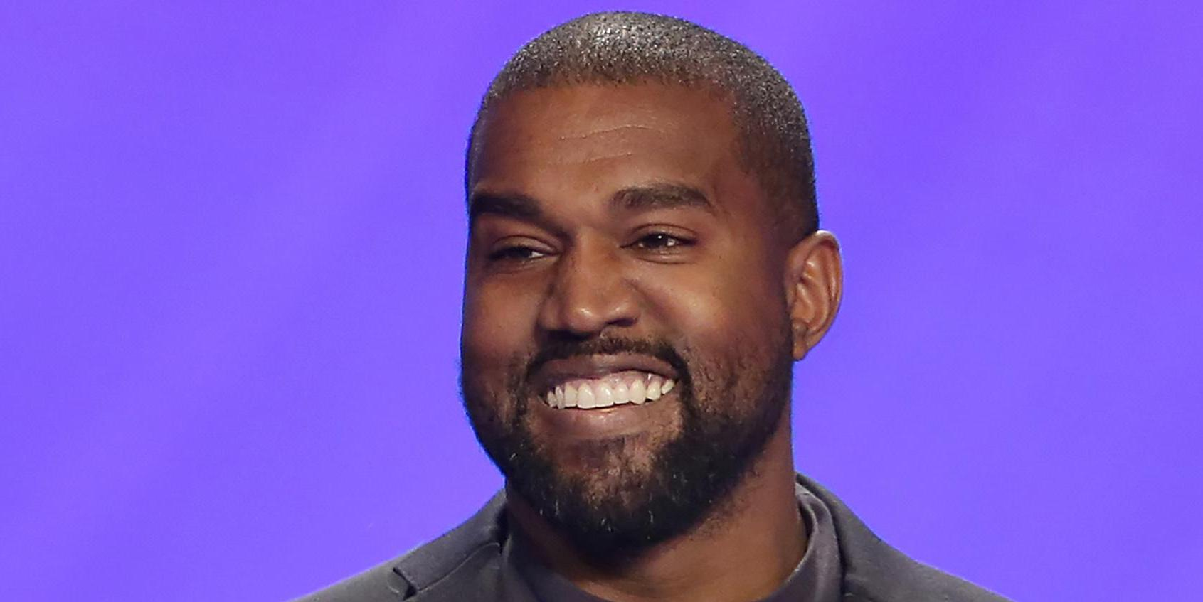 Kanyes Twitter-Rant gegen Major Labels: Wartet eine Revolution der Musik-Szene auf uns?