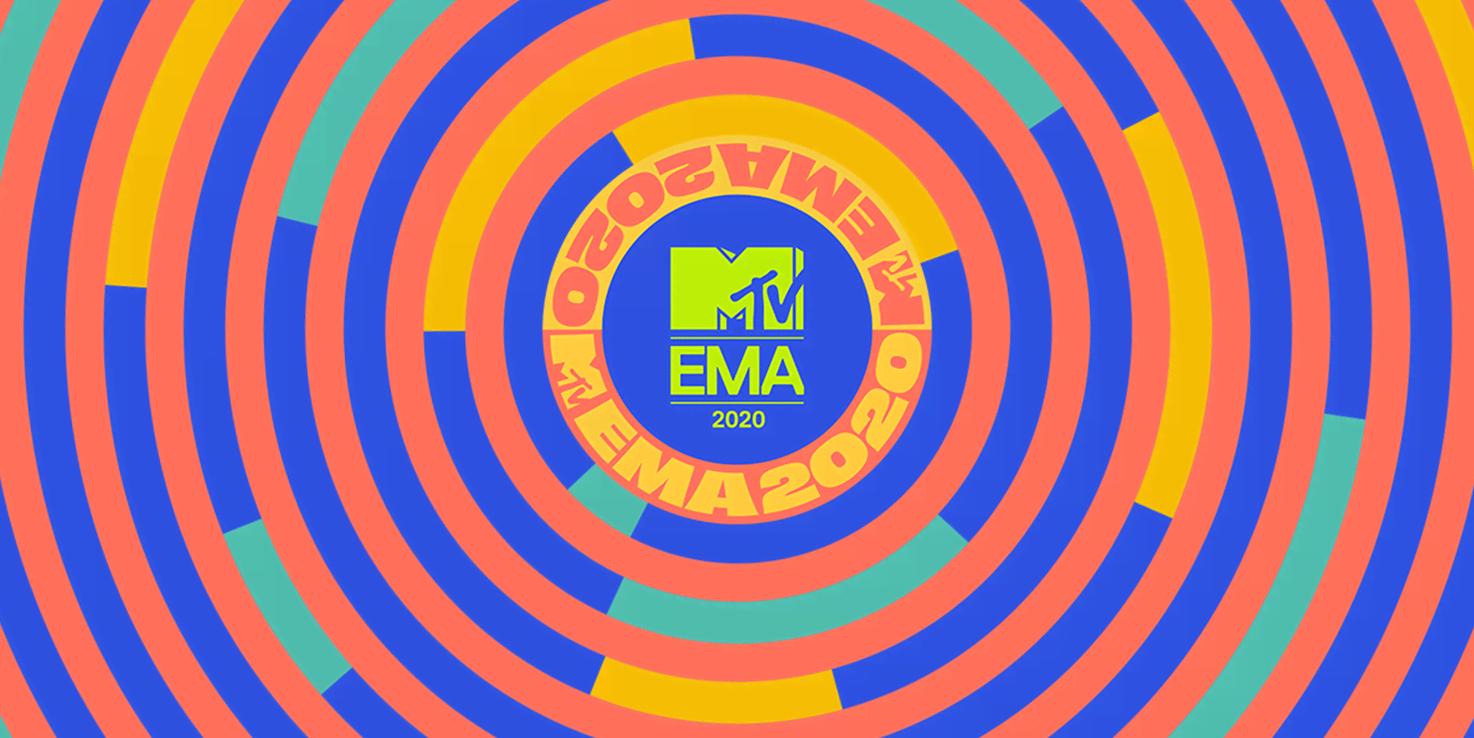 MTV EMAs 2020: CH-Rap unter den Nominierten