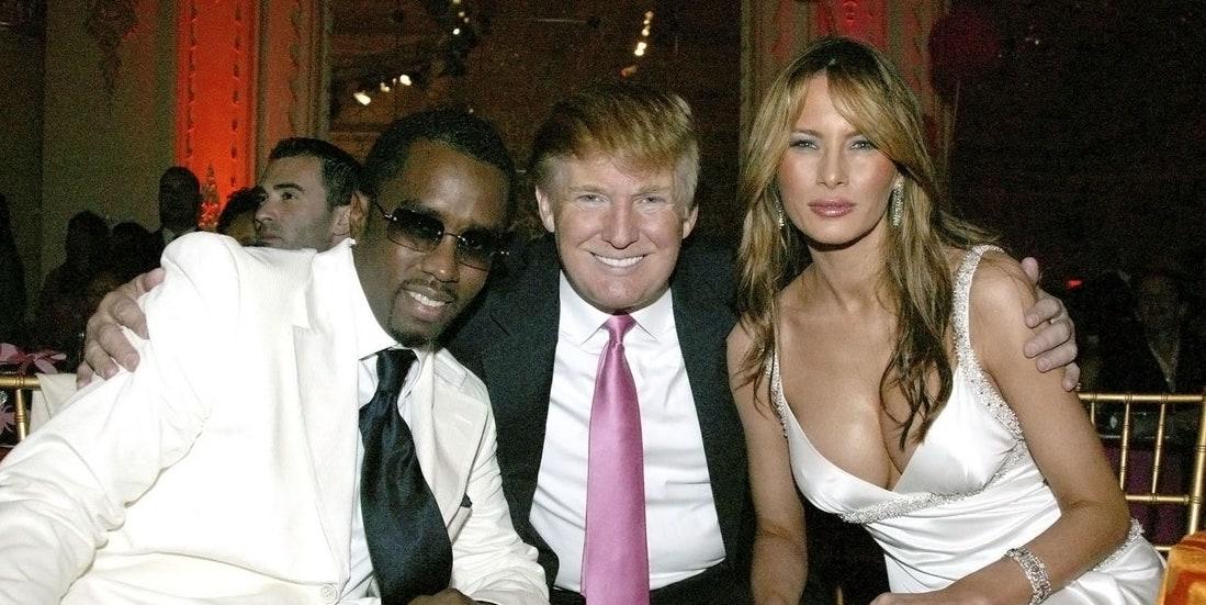 Wie sich US-Rapper in den Wahlkampf einschalten