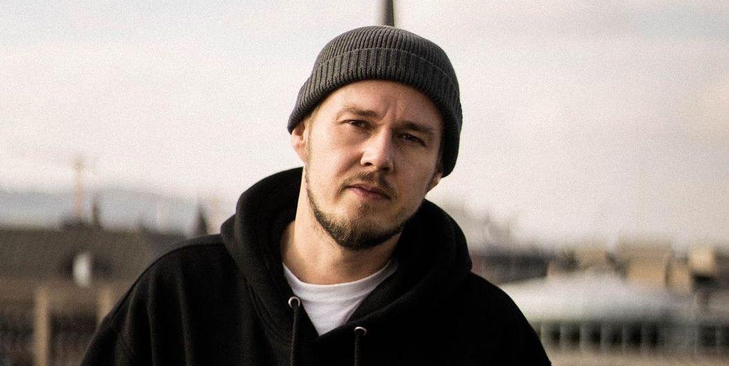 «Bluet & Honig»: Diese drei Songs solltest du abchecken