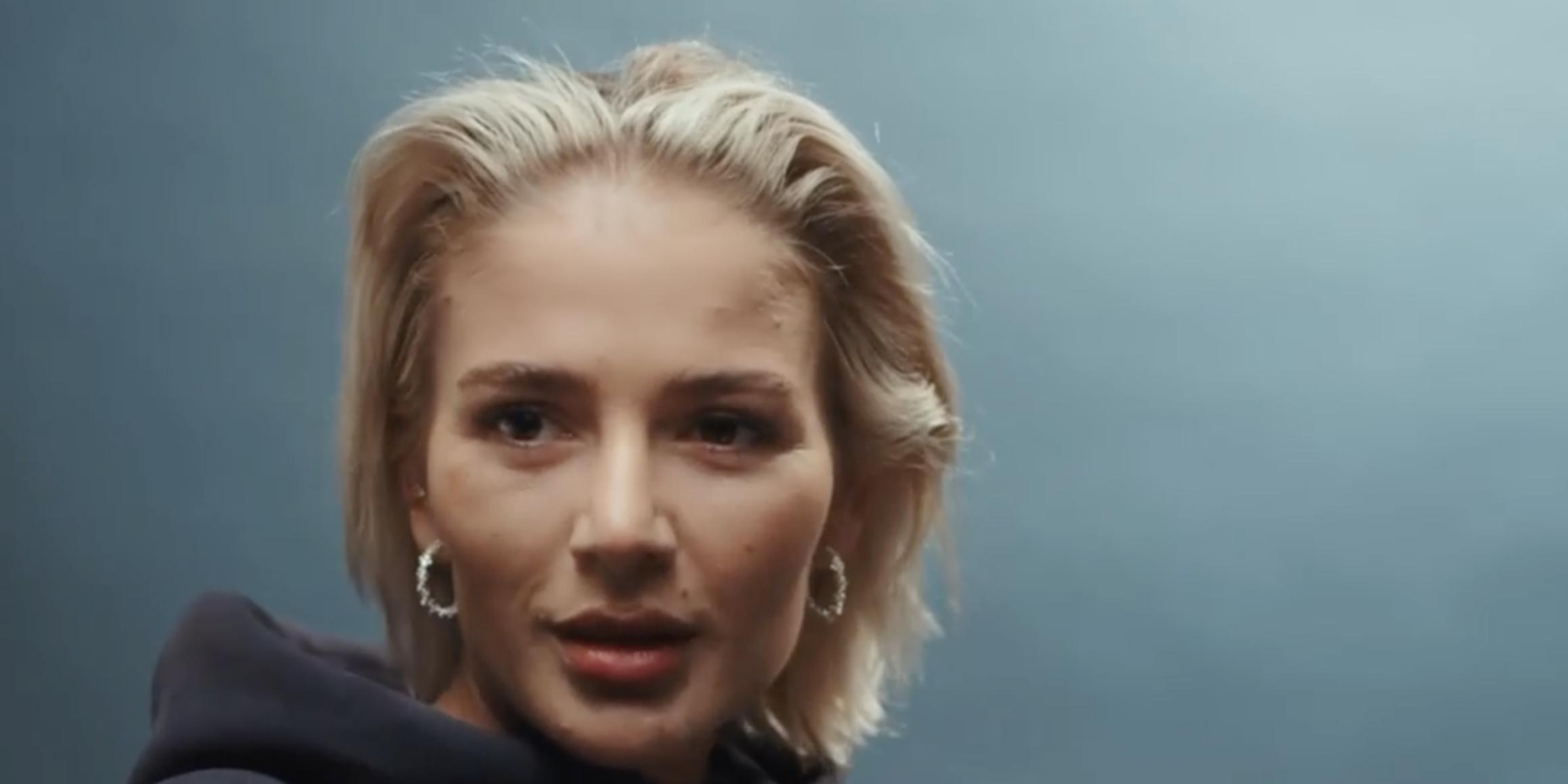 Loredana releast eigene Doku und bisher «musikalischste Single»