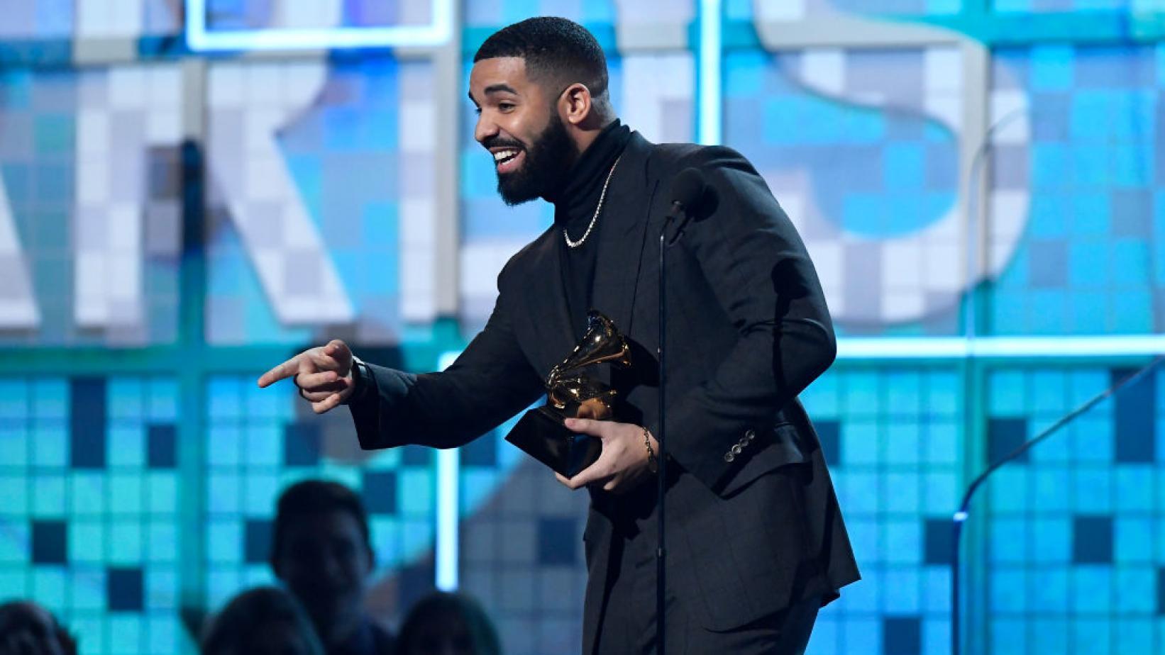 Grammys 2021: 4 Dinge, die beim Anschauen der Nominierungen auffallen