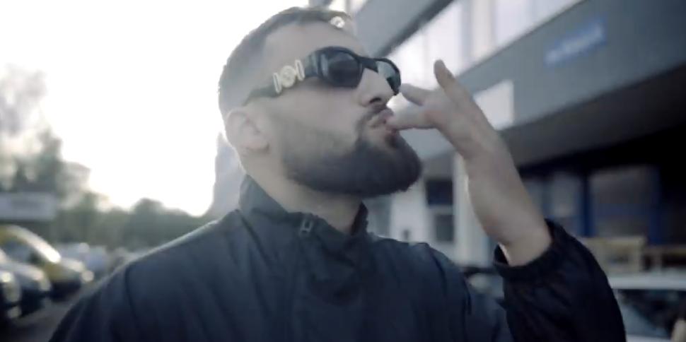 «Hit 'em Up» geht in rekordverdächtigem Tempo Gold