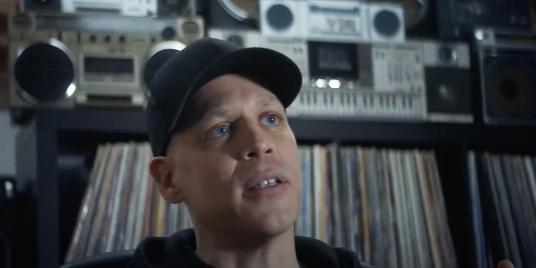 30 Jahre CH-Rap: Grosse Doku auf dem Weg!
