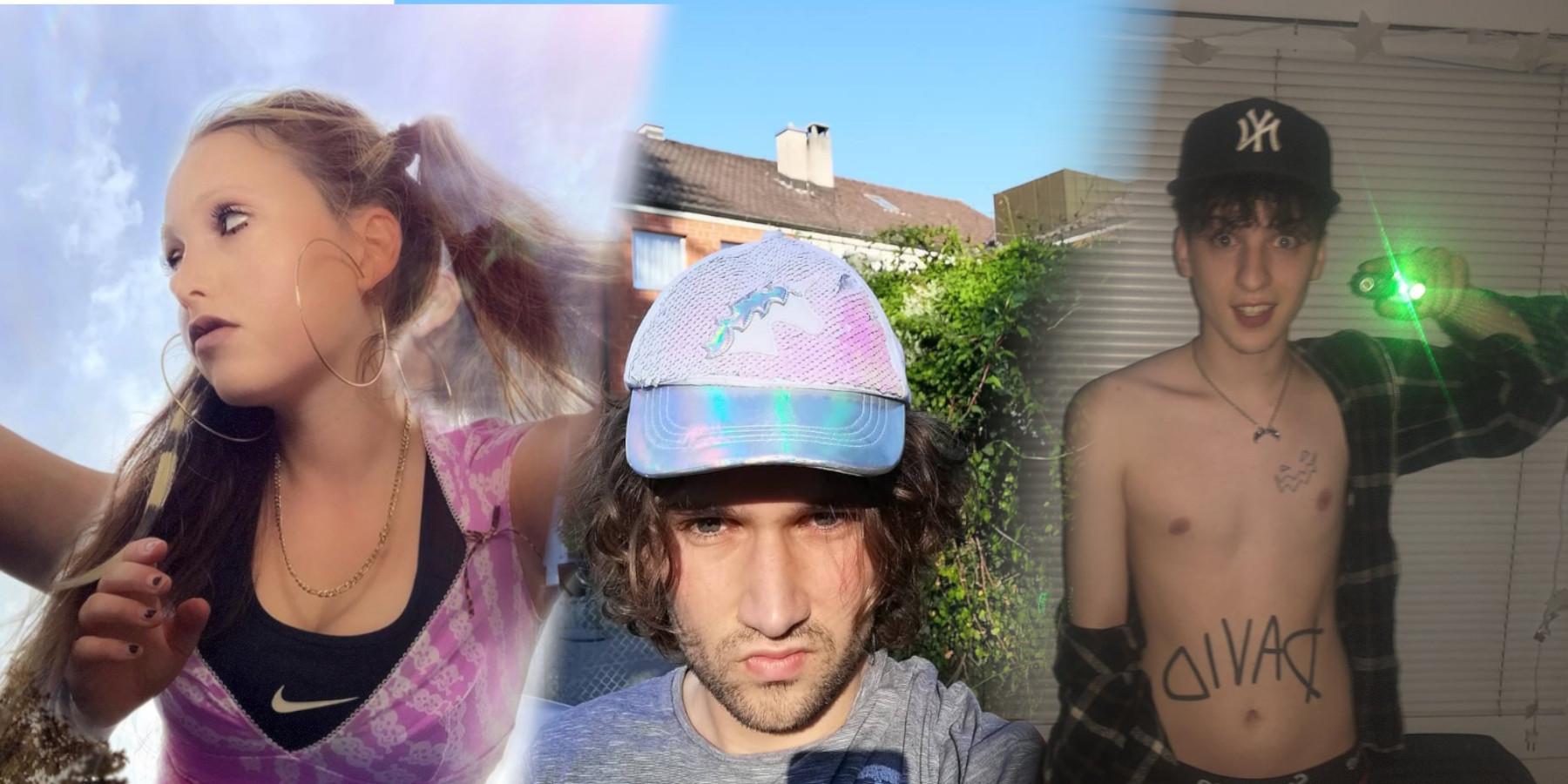 Ein Hyperpop-Einstieg für Anfänger*innen: Diese 11 Artists musst du kennen