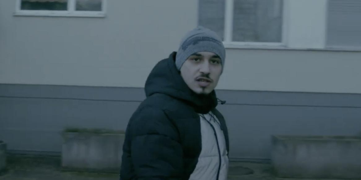 Punchline-Massaker: Rapide releast neue Single