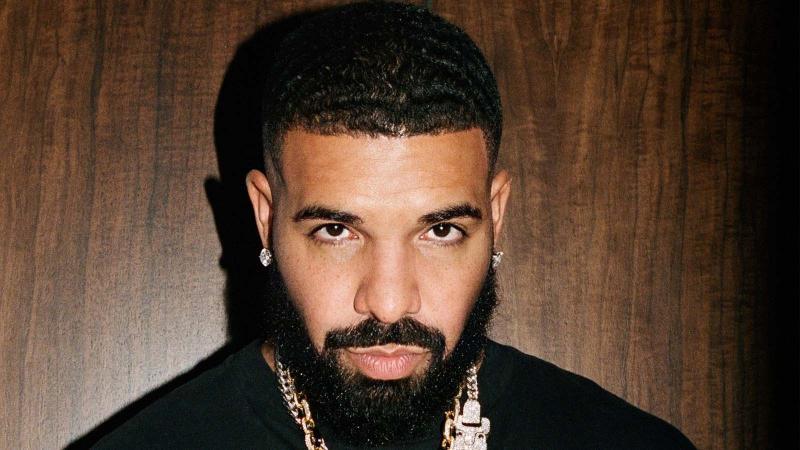 Warum wird Drake als einer der größten Musikstars im Jahr 2021 angesehen?