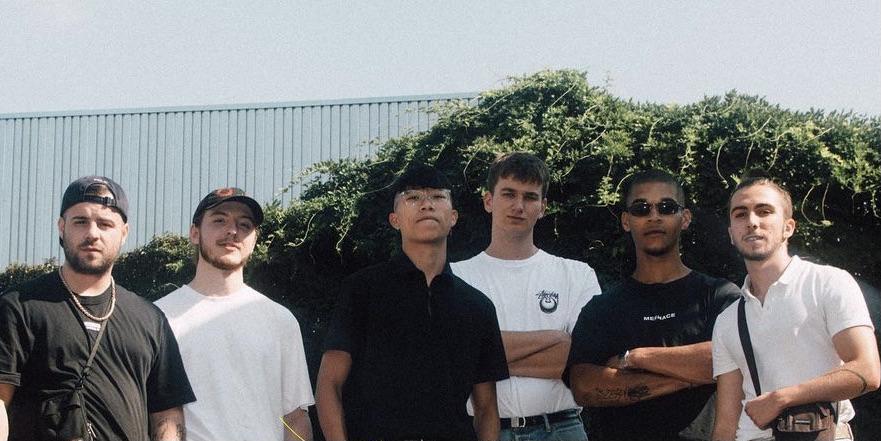 Weit unter dem Radar: Diese 5 CH-Rap-Acts solltest du unbedingt im Auge behalten