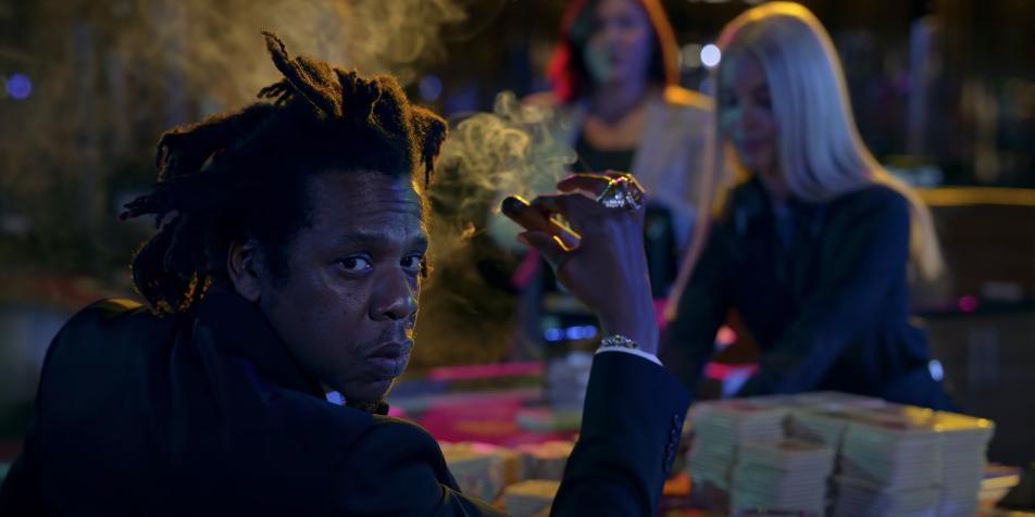 Diese Rap-Stars setzen auf die Währung der Neuzeit!