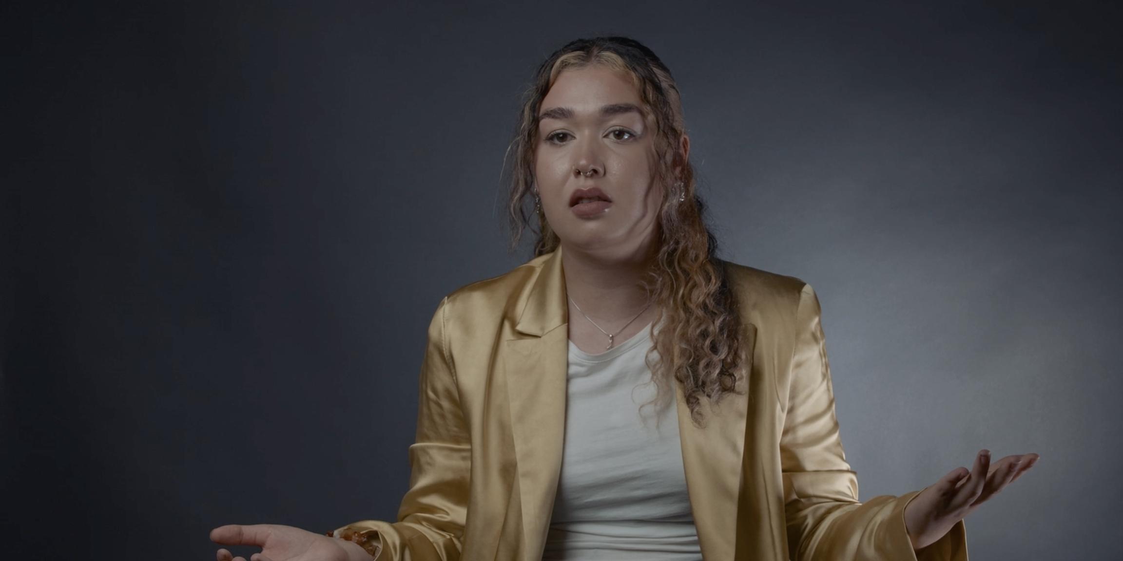 «Nichts legitimiert sexuelle Gewalt»: Drei Frauen erklären, wieso wir weiterhin über die Problematik sprechen müssen