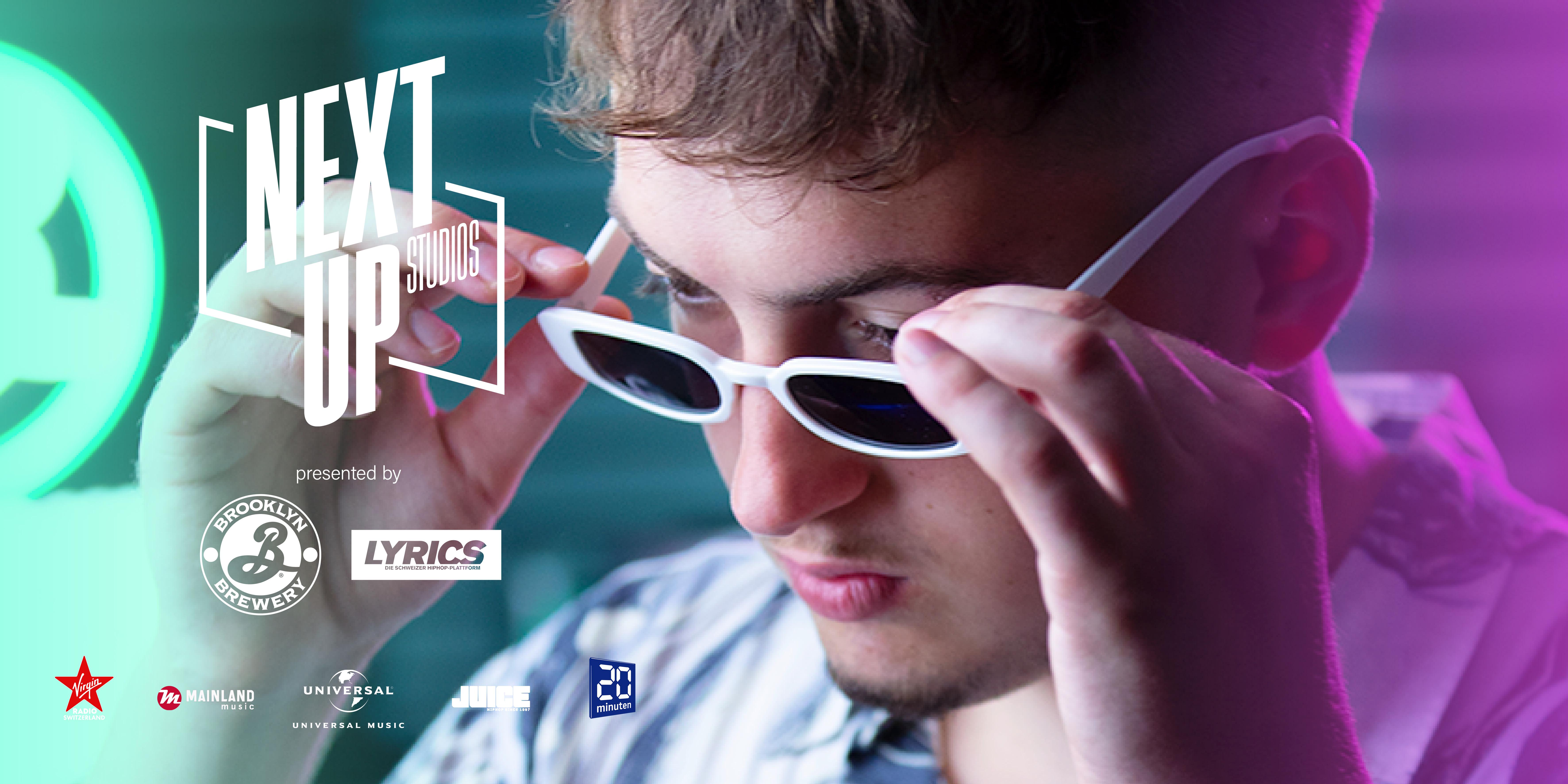 Teil 9 der Newcomer-Plattform: ZVZ sorgt mit «Sie Isch Andersch» für spätsommerliche Vibes