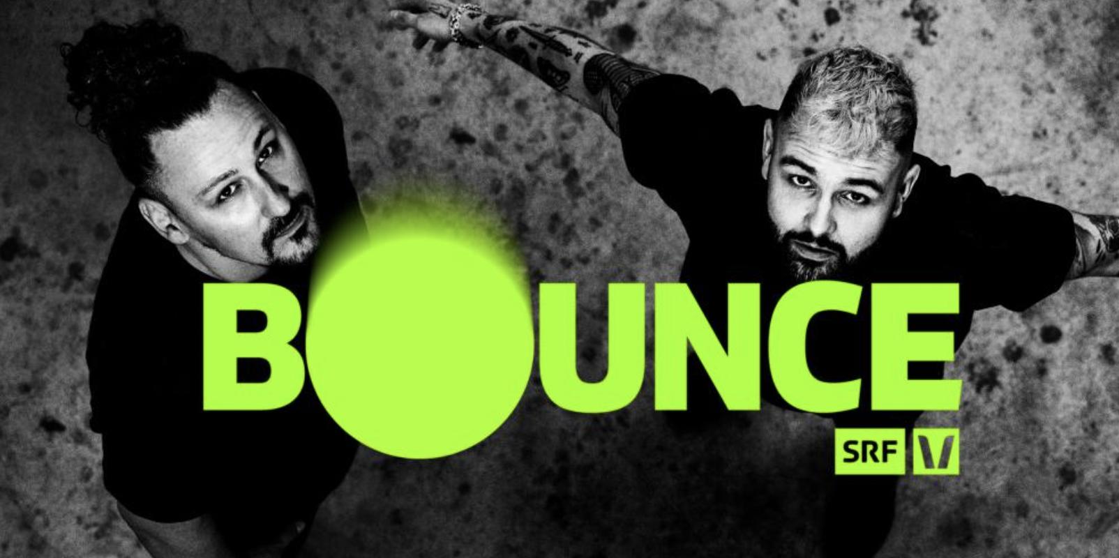 21 Jahre «Bounce» auf Virus – Eine Ära geht zu Ende