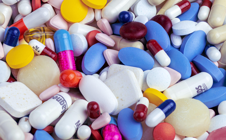 Das HipHop-Drogen-ABC