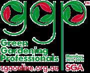 Green Gardening Professionals Member