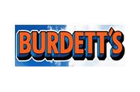 Burdett's Sand & Soil