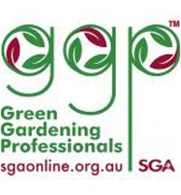Green Gardening Professionals