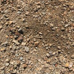 [Pebbles, Rocks and Gravel] Dromana Toppings