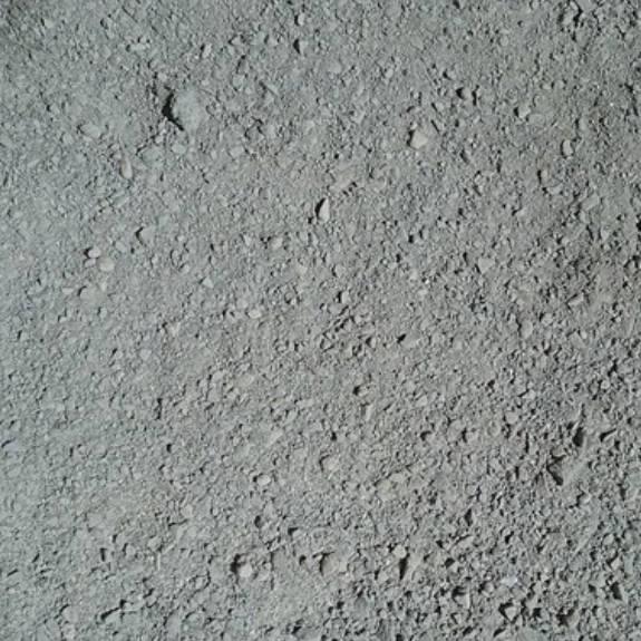 [Pebbles, Rocks and Gravel] Stone Dust