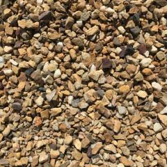 [Pebbles, Rocks and Gravel] Golden Beach pebbles