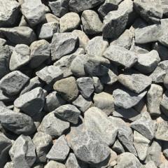 [Pebbles, Rocks and Gravel] Tumbled Basalt Pebbles