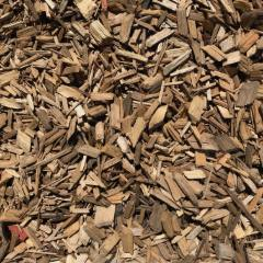 [Mulches and bark] Soft Fall Mulch