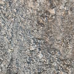 [Soils] Premium turf underlay