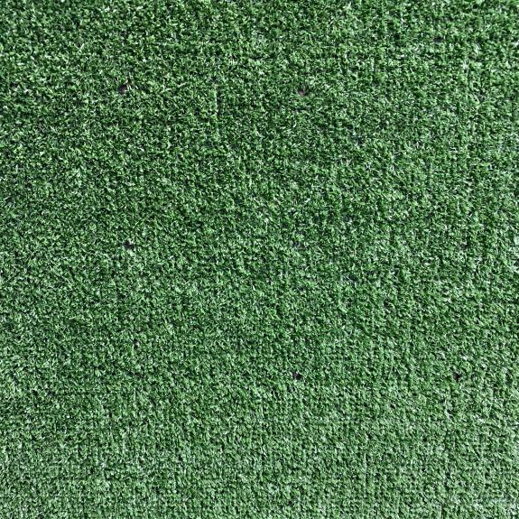 [Synthetic Grass] Budget 7mm