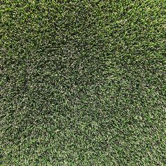 [Synthetic Grass] Eden 38mm