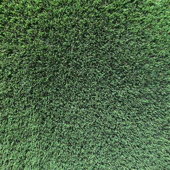 [Synthetic Grass] Fresh 40mm