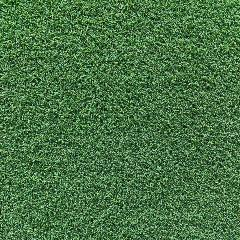 [Synthetic Grass] Leisure Pro 13mm