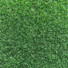 [Synthetic Grass] Low Cut