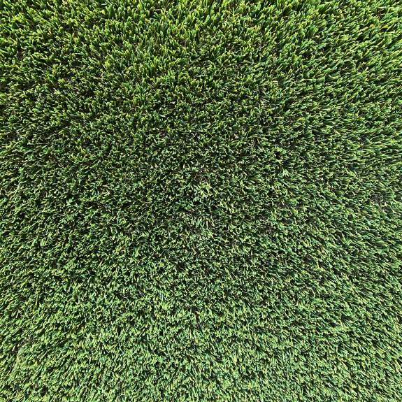 [Synthetic Grass] Lush 40mm