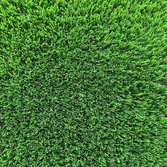 [Synthetic Grass] Spring 30mm