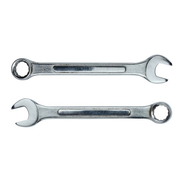 [Required Tools] Spanner